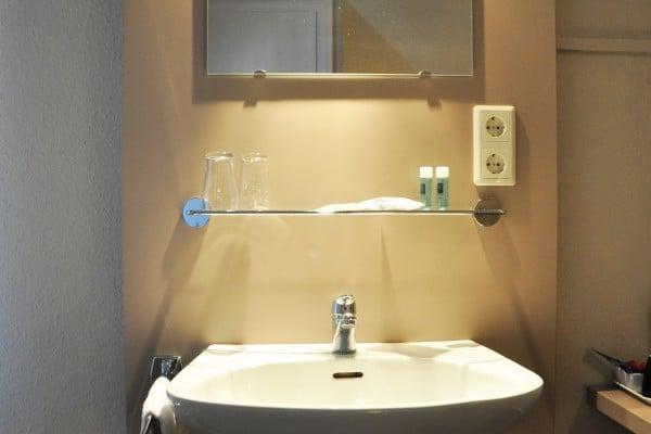 https://hotel-anker.nl/wp-content/uploads/2015/03/DSC_0642-600x400.jpg