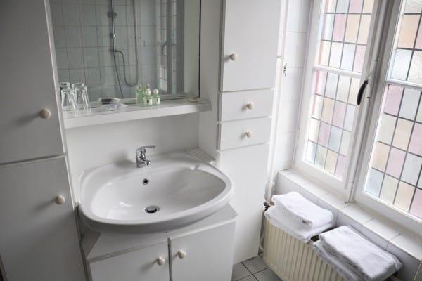 https://hotel-anker.nl/wp-content/uploads/2015/03/DSC_0719-kopie-2-600x400.jpg
