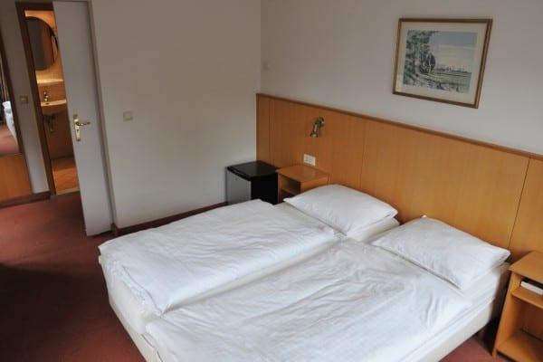 https://hotel-anker.nl/wp-content/uploads/2015/10/3-600x400.jpg